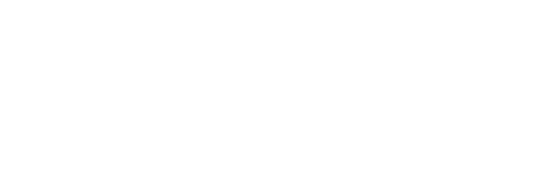 Booking: Heart of Texas Talent Tracy Pitcox 1701 South Bridge Brady, Texas 76825 325.597.1895 tracy@hillbillyhits.com